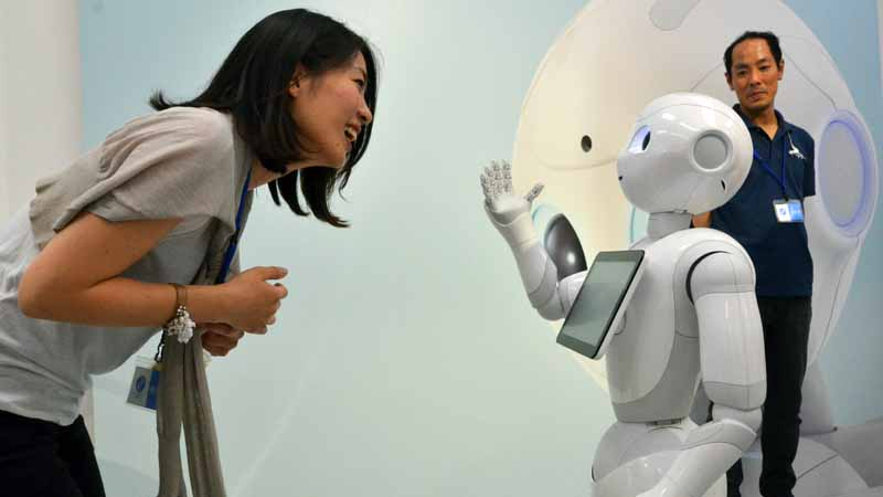 panasonic-orders-start-of-robotics-solutions-that-leverage-the-pepper20160709-4