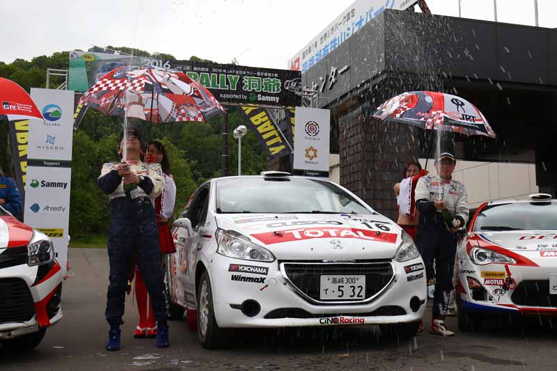 peugeot-208-r2-runaway-victory-in-jn5-class-in-the-fifth-round-of-the-all-japan-rally-championship20160704-2