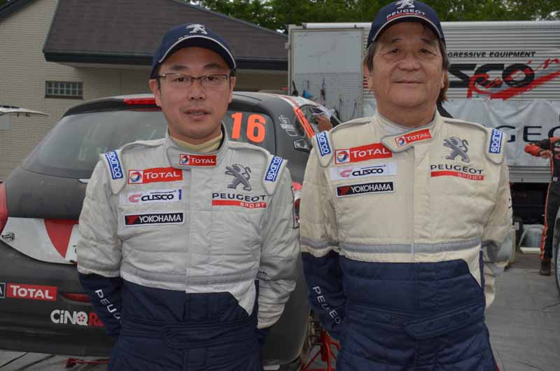 peugeot-208-r2-runaway-victory-in-jn5-class-in-the-fifth-round-of-the-all-japan-rally-championship20160704-3