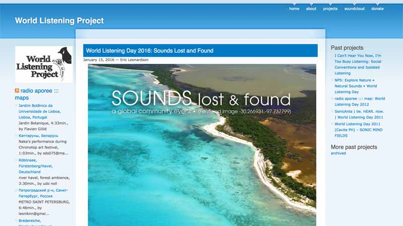 pioneer-implementing-the-world-listening-day-on-july-1820160710-4