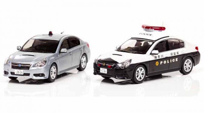 police-car-of-kanagawa-kochi-prefectural-police-appeared-in-11cm-model-regashii-2014-model-1000-units-limited-sales20160708-1