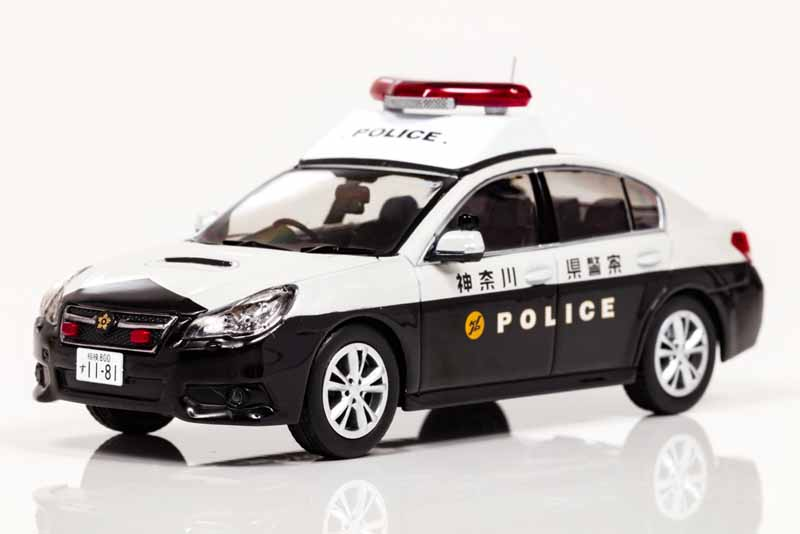 police-car-of-kanagawa-kochi-prefectural-police-appeared-in-11cm-model-regashii-2014-model-1000-units-limited-sales20160708-2