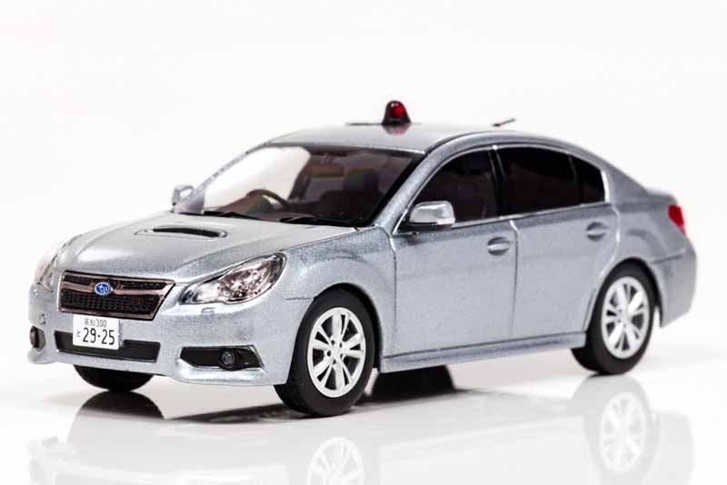 police-car-of-kanagawa-kochi-prefectural-police-appeared-in-11cm-model-regashii-2014-model-1000-units-limited-sales20160708-4