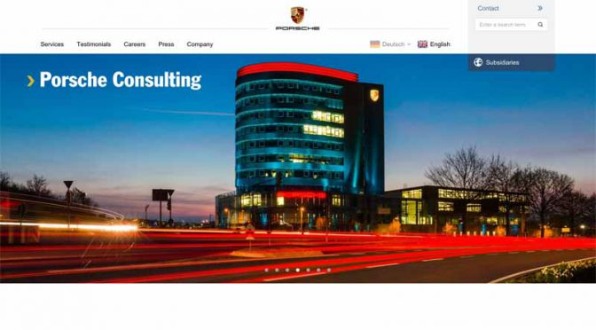 porsche-consulting-gmbh-opened-a-new-office-in-munich20160705-1