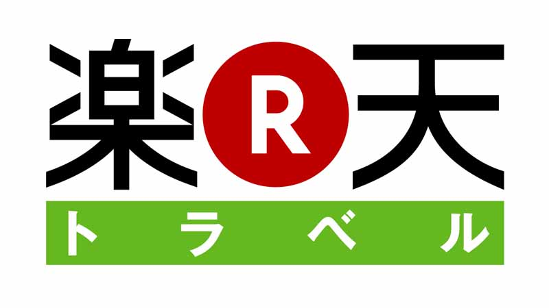 rakuten-travel-announced-the-car-rental-trends-of-summer-201620160708-1