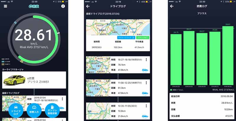 ray-frontier-eid-and-co-developed-e-fuel-consumption-ver4-0-delivery-start-of-the-app20160711-2