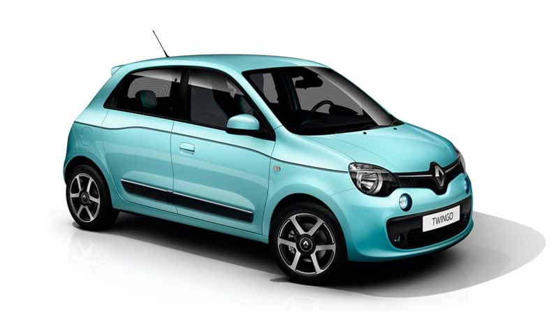 released-renault-japon-a-compact-car-new-renault-twingo-in-september20160718-10