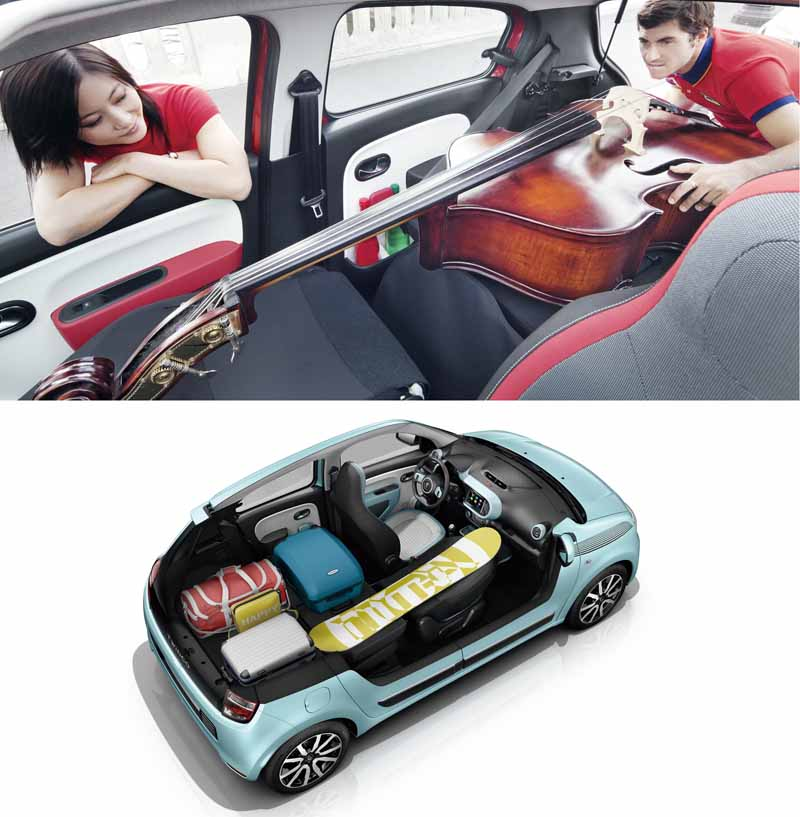 released-renault-japon-a-compact-car-new-renault-twingo-in-september20160718-12