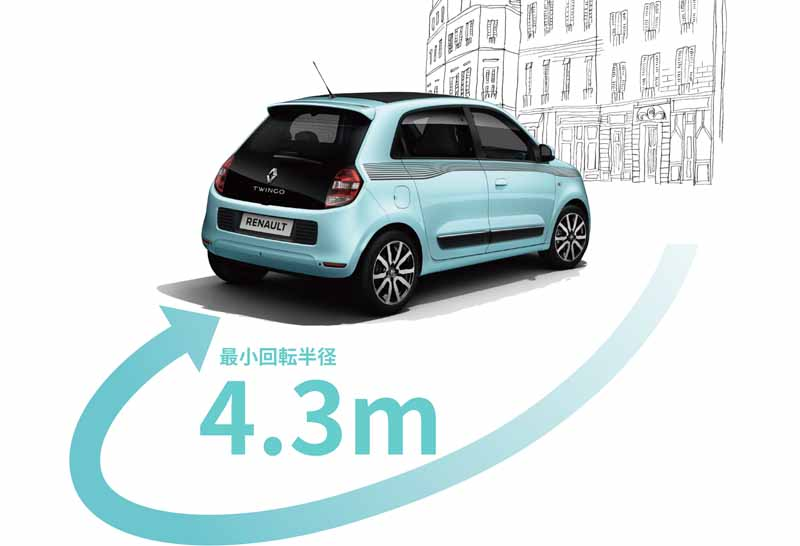 released-renault-japon-a-compact-car-new-renault-twingo-in-september20160718-2