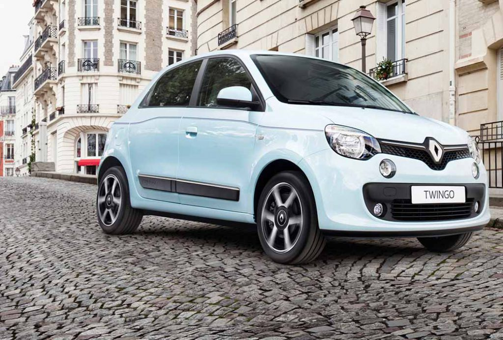 released-renault-japon-a-compact-car-new-renault-twingo-in-september20160718-3