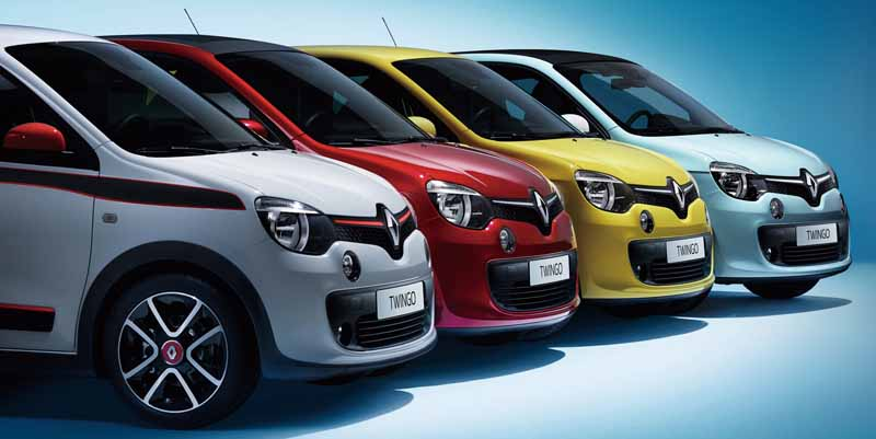 released-renault-japon-a-compact-car-new-renault-twingo-in-september20160718-4
