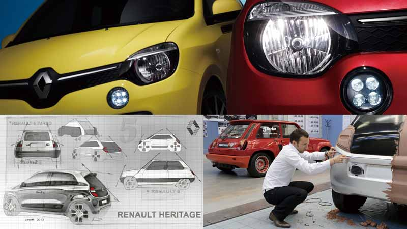 released-renault-japon-a-compact-car-new-renault-twingo-in-september20160718-5
