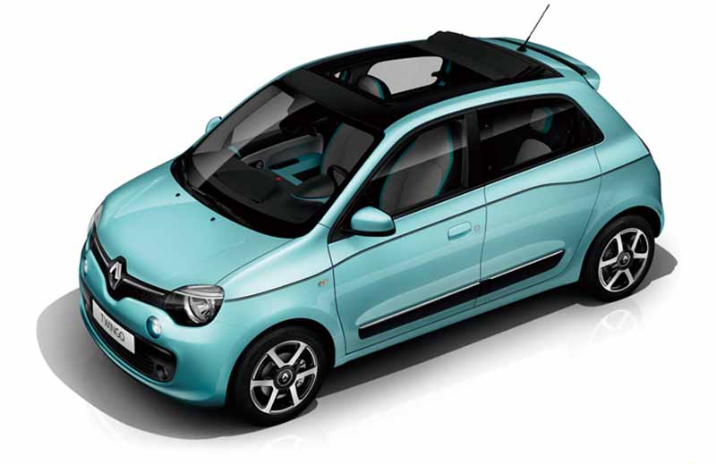 released-renault-japon-a-compact-car-new-renault-twingo-in-september20160718-6