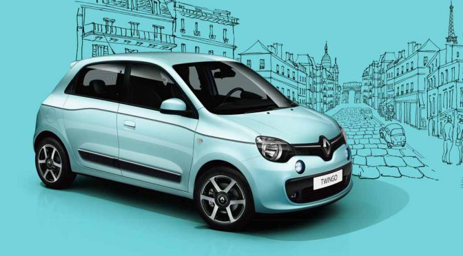released-renault-japon-a-compact-car-new-renault-twingo-in-september20160718-8