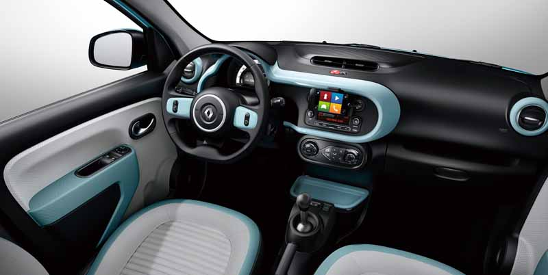 released-renault-japon-a-compact-car-new-renault-twingo-in-september20160718-9