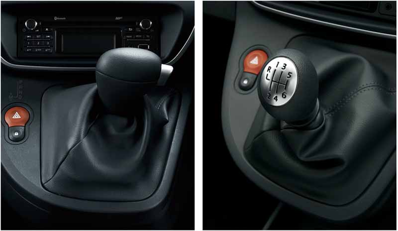 renault-japon-1-2l-direct-injection-turbo-and-six-speed-edc-new-equipped-renault-kangoo-zen-edc-is-released20160724-15