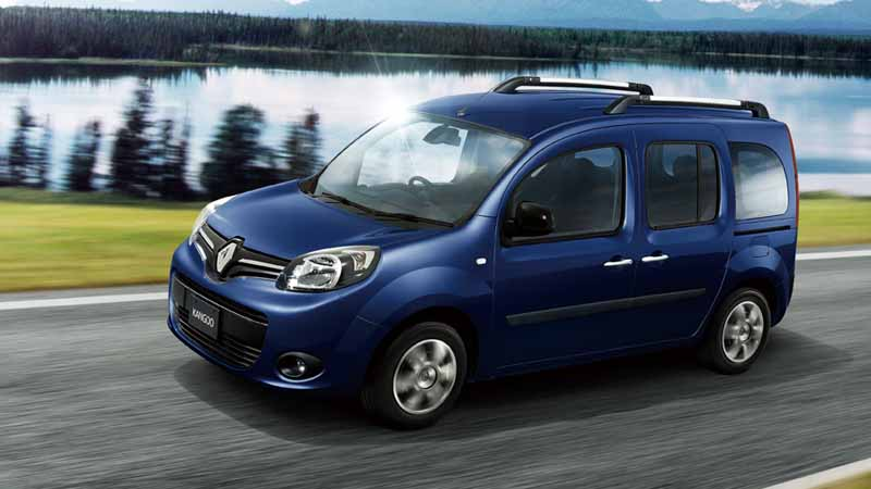 renault-japon-1-2l-direct-injection-turbo-and-six-speed-edc-new-equipped-renault-kangoo-zen-edc-is-released20160724-6