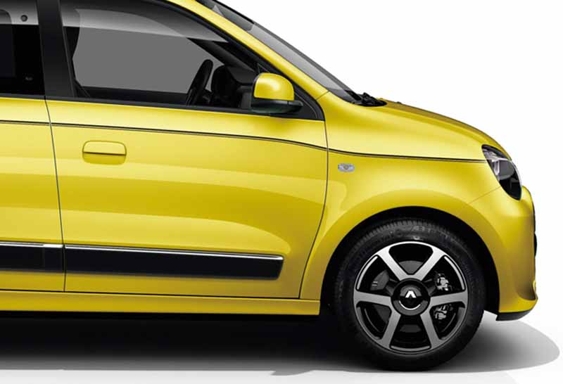 renault-japon-new-renault-twingo-each-50-cars-limited-release-a-limited-model-2-models20160718-20