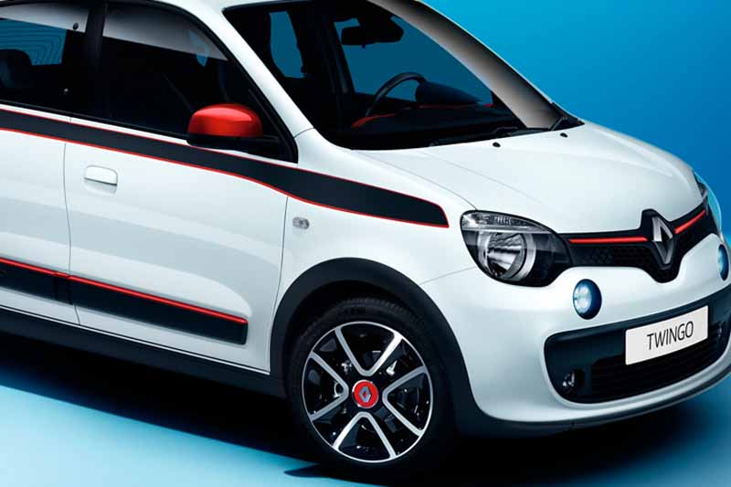renault-japon-new-renault-twingo-each-50-cars-limited-release-a-limited-model-2-models20160718-22