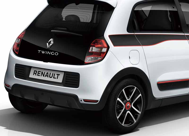 renault-japon-new-renault-twingo-each-50-cars-limited-release-a-limited-model-2-models20160718-24