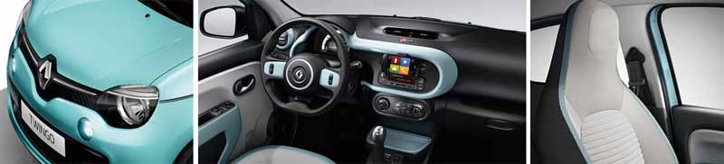 renault-japon-new-renault-twingo-each-50-cars-limited-release-a-limited-model-2-models20160718-3