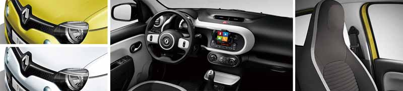 renault-japon-new-renault-twingo-each-50-cars-limited-release-a-limited-model-2-models20160718-5
