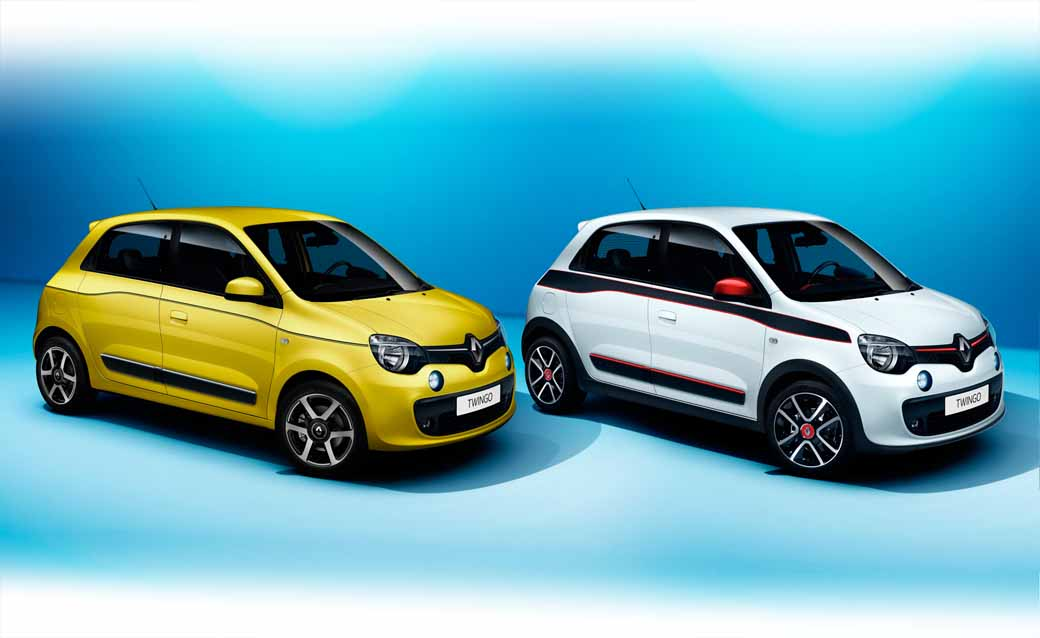renault-japon-new-renault-twingo-each-50-cars-limited-release-a-limited-model-2-models20160718-6