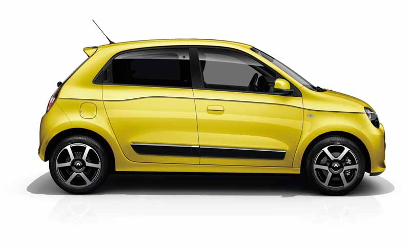 renault-japon-new-renault-twingo-each-50-cars-limited-release-a-limited-model-2-models20160718-7