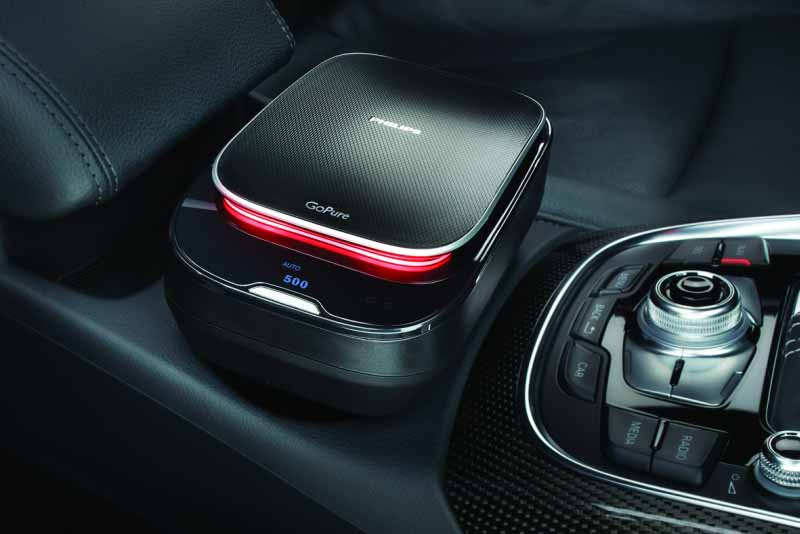 rumi-reds-japan-launched-a-car-only-air-cleaner-of-the-philips-brand20160723-11