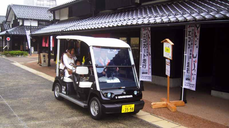 run-ishikawa-prefecture-wajima-local-revitalization-measures-by-the-eco-cart-is-good-eventually-also-view-automatic-operation20160708-16