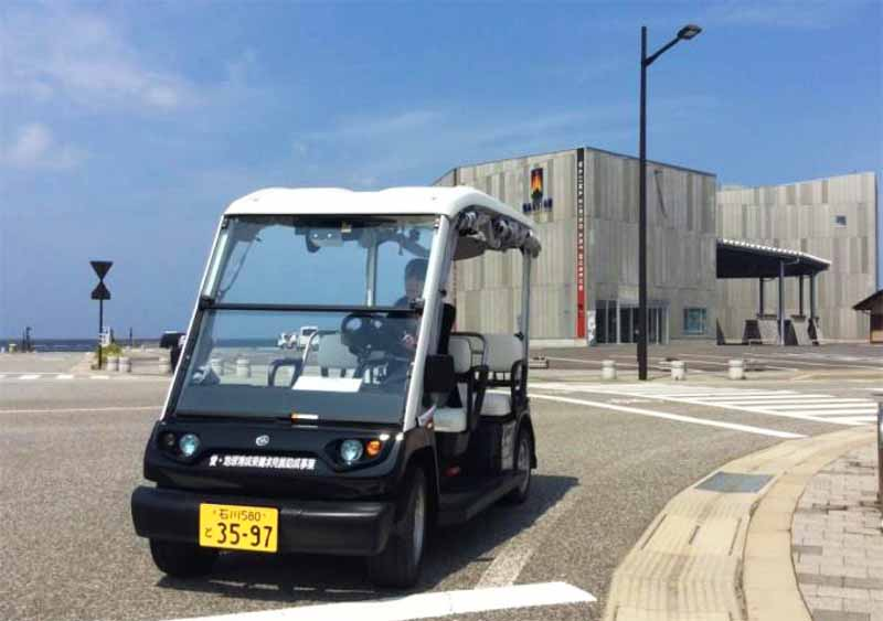 run-ishikawa-prefecture-wajima-local-revitalization-measures-by-the-eco-cart-is-good-eventually-also-view-automatic-operation20160708-7