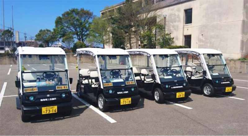 run-ishikawa-prefecture-wajima-local-revitalization-measures-by-the-eco-cart-is-good-eventually-also-view-automatic-operation20160708-8