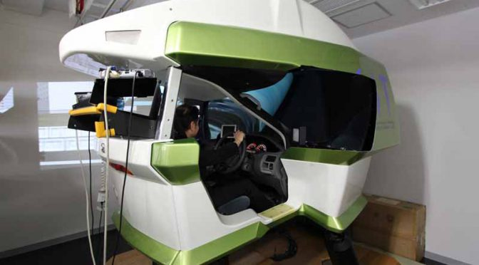 shibaurakogyodai-and-calsonic-kansei-announced-an-in-vehicle-air-conditioning-system-research-to-determine-the-comfort-from-the-heart-rate-data20160706-1