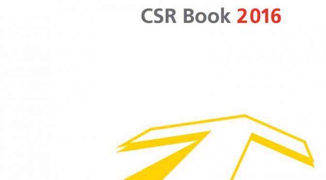 showa-shell-sekiyu-kk-issuing-a-csr-book-201620160709-1