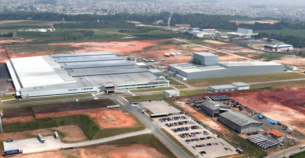 start-of-production-of-tires-for-trucks-and-buses-in-brazil-plant20160720-1