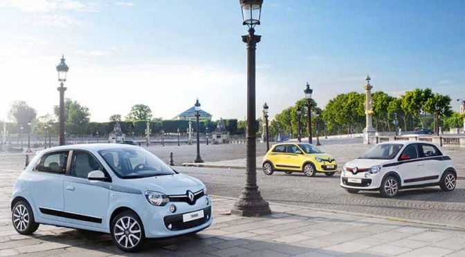 start-renault-japon-a-national-caravan-of-the-new-twingo-from-july-1620160706-2