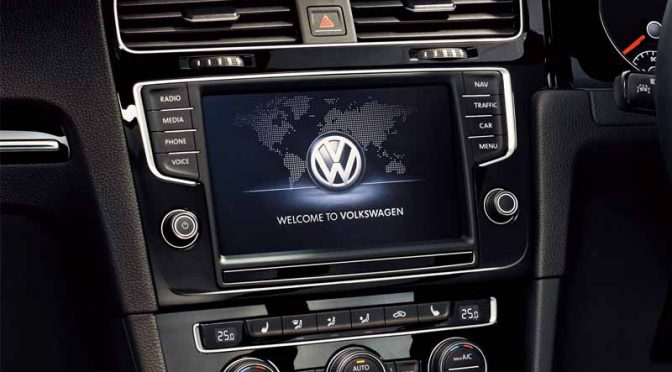 strengthening-volkswagen-the-genuine-infotainment-system-functionality-and-advanced-safety-and-comfort-equipment20160719-2