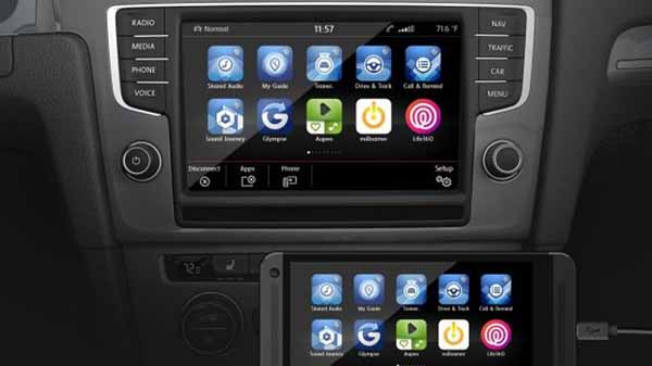 strengthening-volkswagen-the-genuine-infotainment-system-functionality-and-advanced-safety-and-comfort-equipment20160719-3