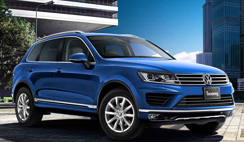 strengthening-volkswagen-the-genuine-infotainment-system-functionality-and-advanced-safety-and-comfort-equipment20160719-30