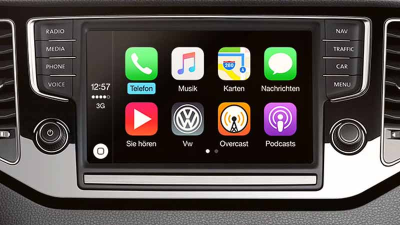 strengthening-volkswagen-the-genuine-infotainment-system-functionality-and-advanced-safety-and-comfort-equipment20160719-55