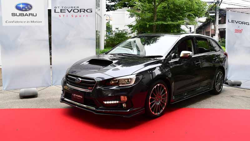 subaru-held-a-revogu-sti-sport-debut-press-conference20160702-1