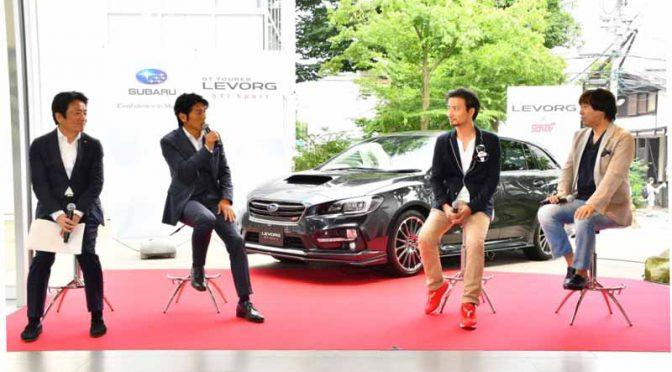 subaru-held-a-revogu-sti-sport-debut-press-conference20160702-6