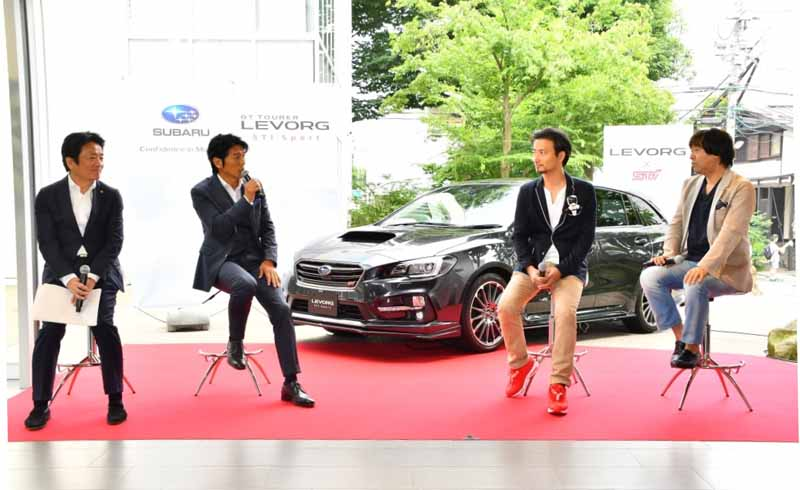 subaru-held-a-revogu-sti-sport-debut-press-conference20160702-6