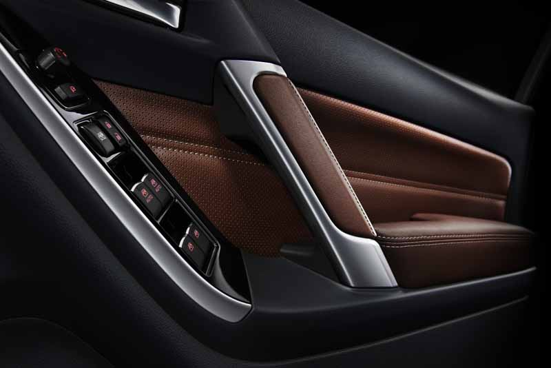 subaru-special-specification-car-forrester-brown-leather-selection-announcement20160711-2