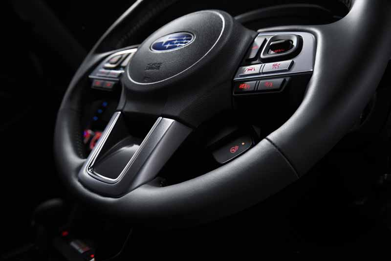 subaru-special-specification-car-forrester-brown-leather-selection-announcement20160711-4