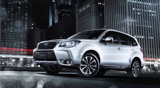 subaru-special-specification-car-forrester-brown-leather-selection-announcement20160711-8