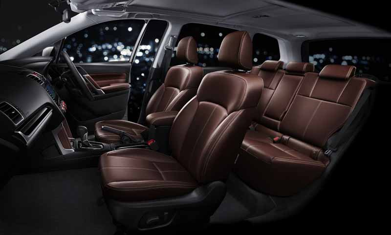subaru-special-specification-car-forrester-brown-leather-selection-announcement20160711-9