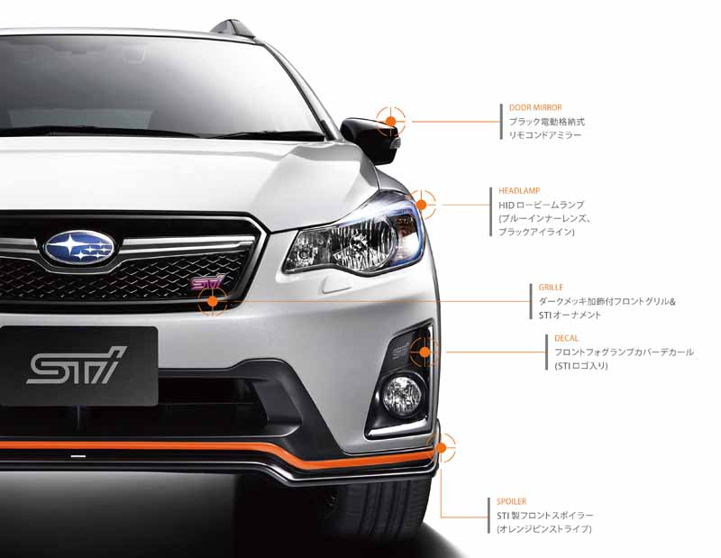 subaru-start-the-pre-order-of-the-special-specification-car-subaru-xv-hybrid-ts20160728-10