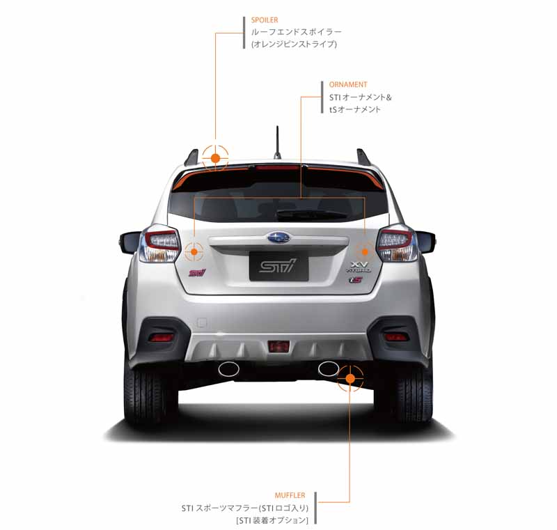 subaru-start-the-pre-order-of-the-special-specification-car-subaru-xv-hybrid-ts20160728-8