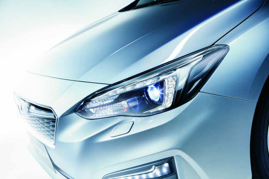 subaru-the-new-impreza-the-domestic-specifications-car-public20160726-3